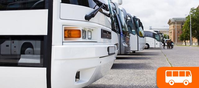 noleggio-minibus
