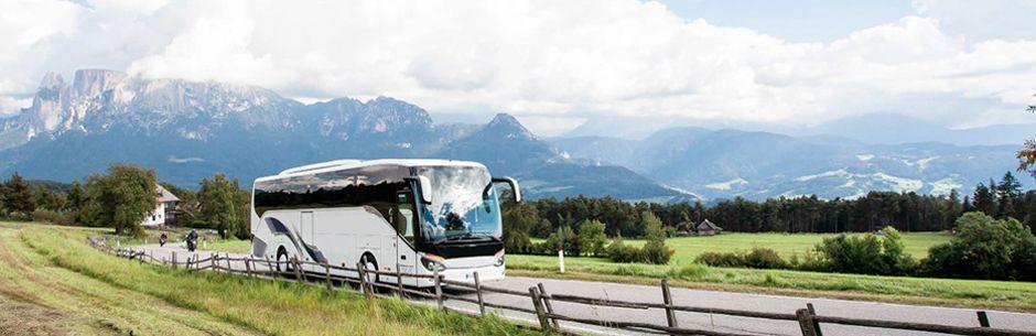 Immaginiamo grandi mete e viaggi indimenticabili... immaginiamo te