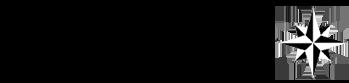 logo_new_dark